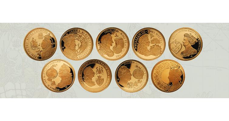2017-saint-helena-empire-coin-set