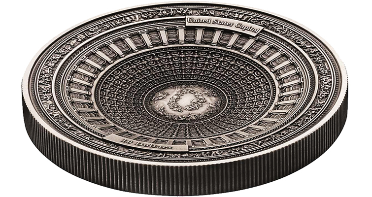 2017-samoa-antique-silver-capitol-dome-angle