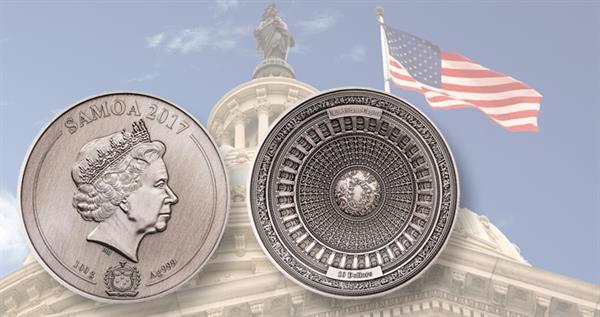 2017-samoa-antique-silver-capitol-dome-coin