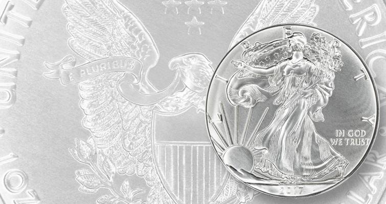 2017-silver-american-eagle-bullion-lead