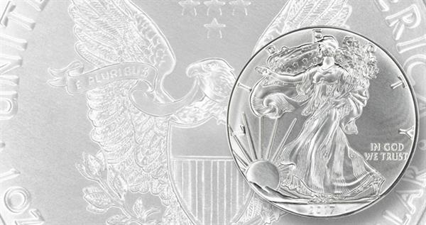 2017-silver-american-eagle-bullion-lead