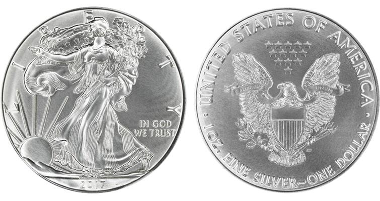 2017-silver-american-eagle-bullion-merged