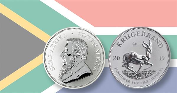 2017-silver-krugerrand-coin