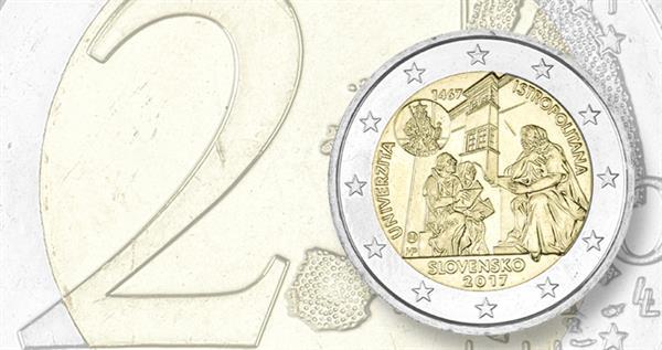 2017-slovakia-2-euro-university-coin-lead