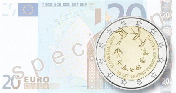 2017-slovenia-2-euro-coin-euro-anniversary-lead