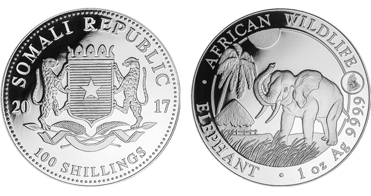 2017-somalia-elephant-rooster-privy-mark-coin