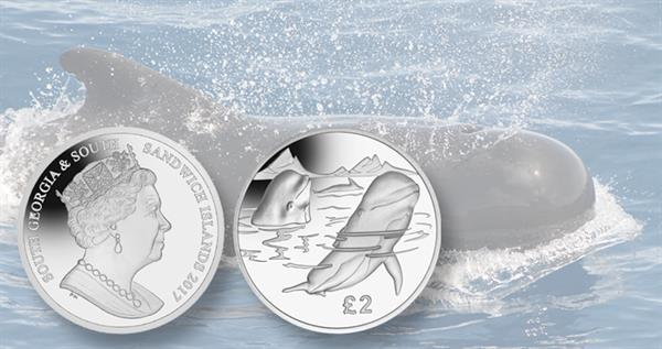 2017-south-georgia-pilot-whale-two-pound-coin