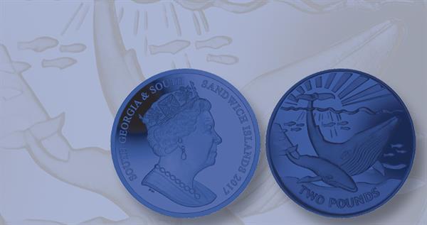 2017-south-georgia-titanium-two-pounds-coin