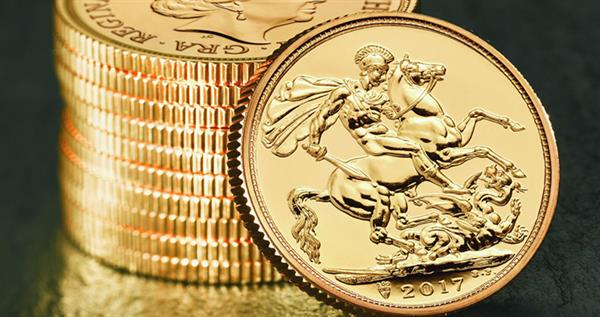 2017-sovereign-gold-bullion-coin-stack-wide