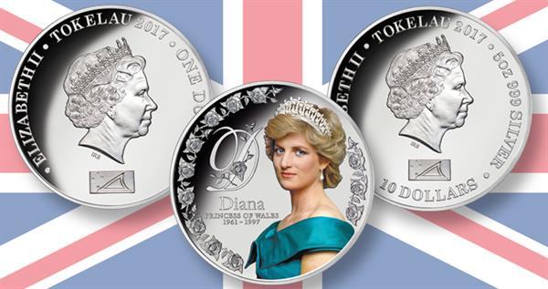 2017-tokelau-princess-diana-silver-coins