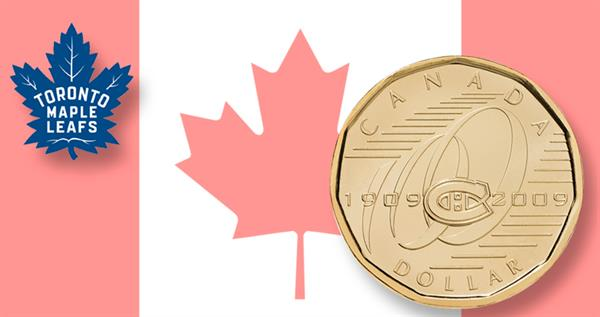 2017-toronto-maple-leafs-dollar-coin
