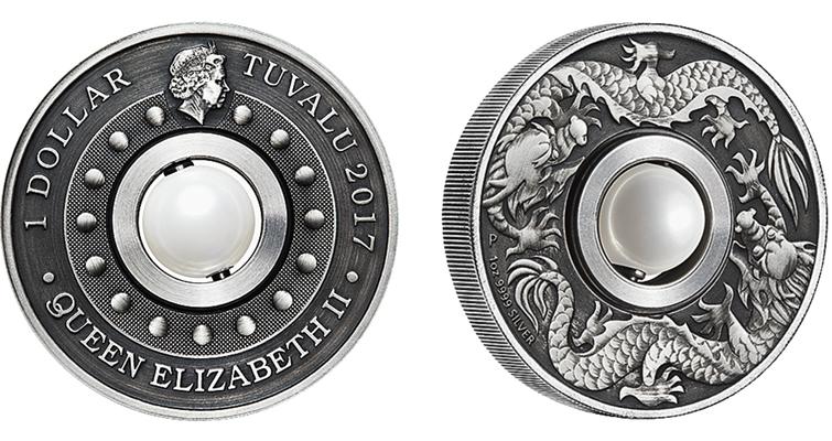 2017-tuvalu-dragon-pearl-silver-coin-image