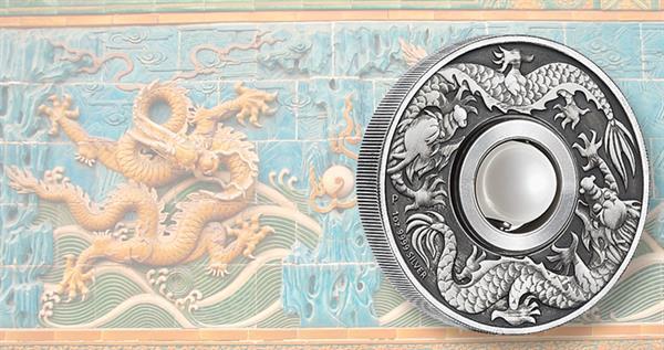 2017-tuvalu-dragon-pearl-silver-coin