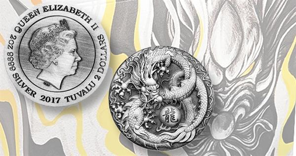 2017-tuvalu-pearl-of-wisdom-proof-piedfort-coin