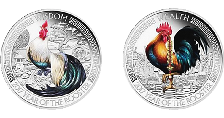 2017-tuvalu-wealth-and-wisdom-year-of-the-rooster-set