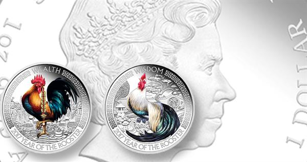 2017-tuvalu-wisdom-wealth-rooster-coins