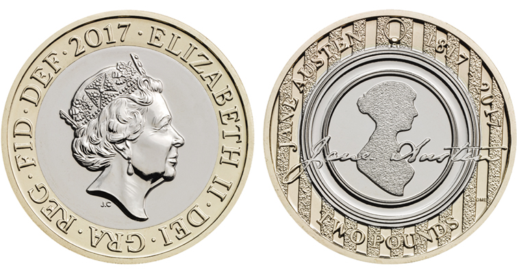 2017-uk-jane-austen-two-pound-brilliant-uncirculated-coin-coin