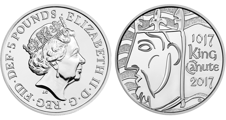 2017-uk-kind-cnut-five-pound-brilliant-uncirculated-coin-coin