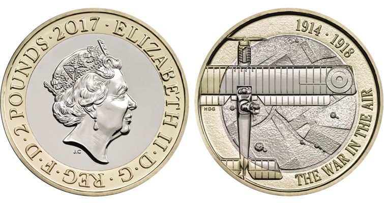 2017-uk-two-pound-brilliant-uncirculated-aviation-coin-coin