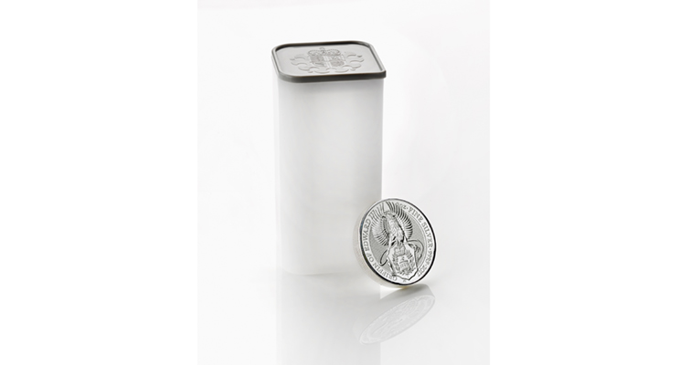 2017-united-kingdom-griffin-of-edward-iii-two-ounce-silver-bullion-coin-tube