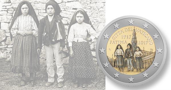 2017-vatican-city-fatima-apparitions-coin