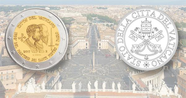 2017-vatican-saints-peter-and-paul-2-euro-coin-online