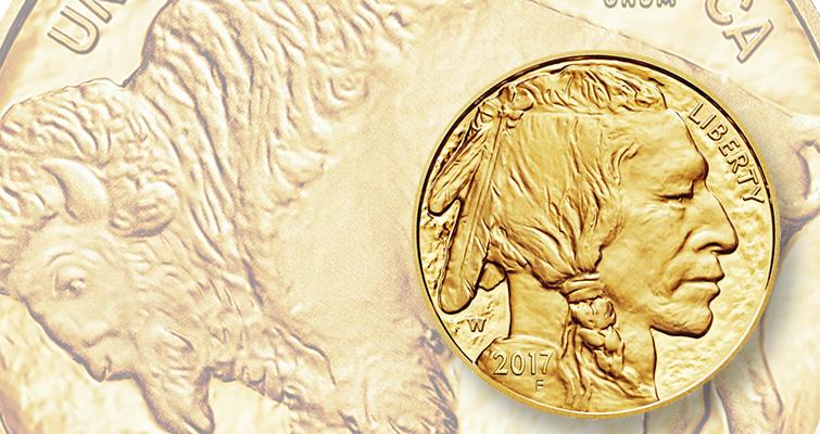 2017-w-american-buffalo-gold-proof-lead