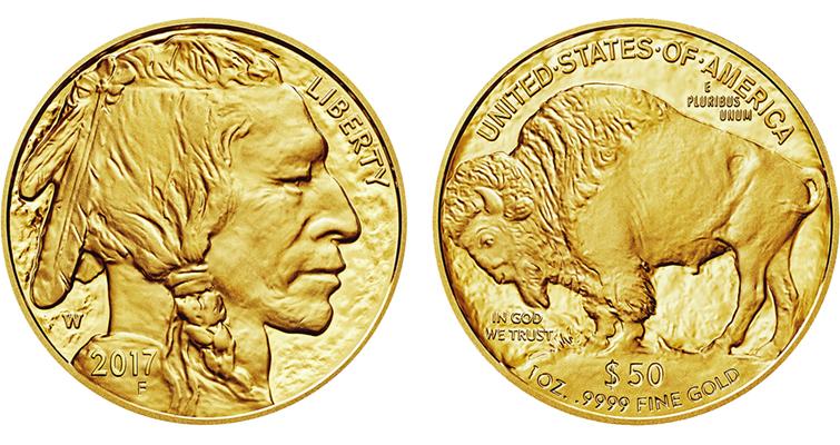 2017-w-american-buffalo-gold-proof-merged