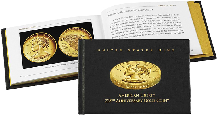 2017-w-american-liberty-225th-anniversary-booklet