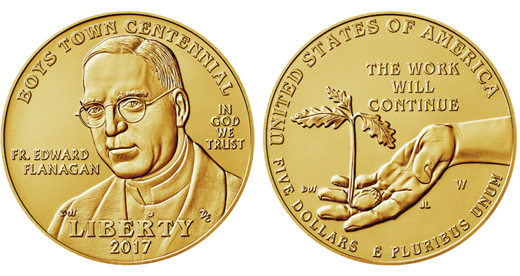 2017-w-boys-town-gold-uncirculated-merged