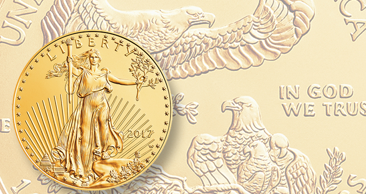 2017-w-gold-american-eagle-uncirculated-lead