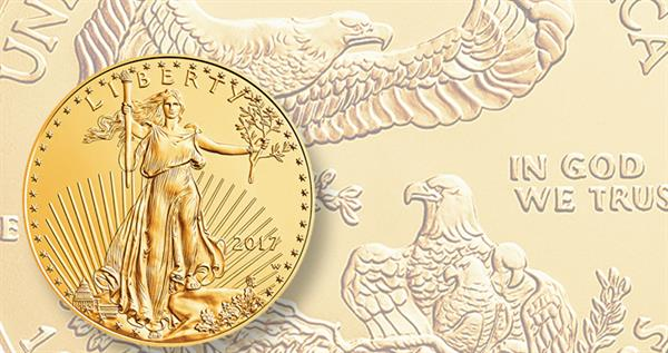 2017-w-gold-american-eagle-uncirculated-lead