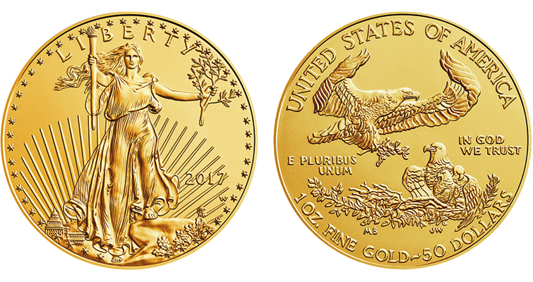 2017-w-gold-american-eagle-uncirculated