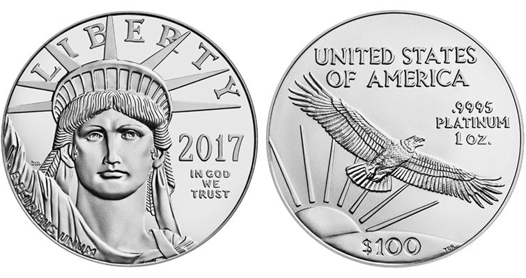 2017-w-platinum-proof-eagle-mock-up-merged