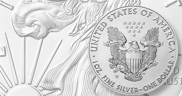2017-w-silver-american-eagle-uncirculated-lead