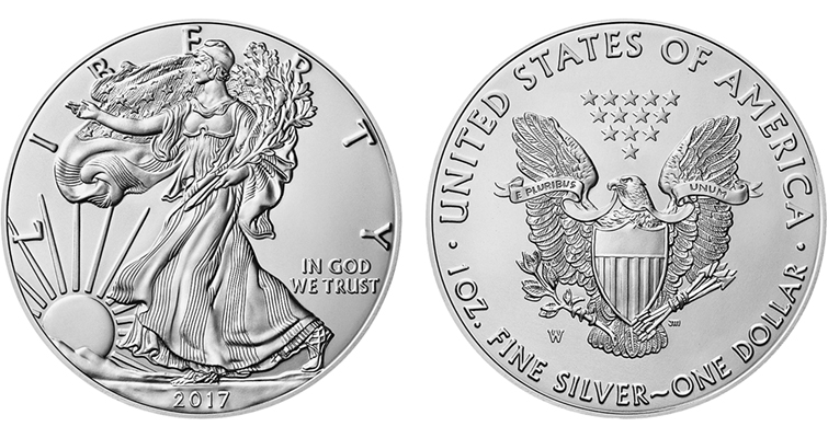 2017-w-silver-american-eagle-uncirculated