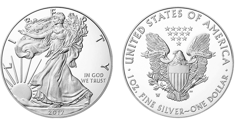 2017-w-silver-proof-american-eagle-merged