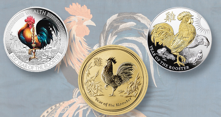 2017-year-of-the-rooster-coins