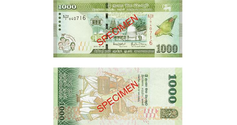 2018-1000-sri-lanka