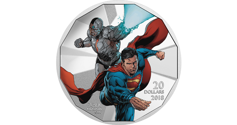 2018-20-fine-silver-coin-justice-league-cyborg-superman-reverse