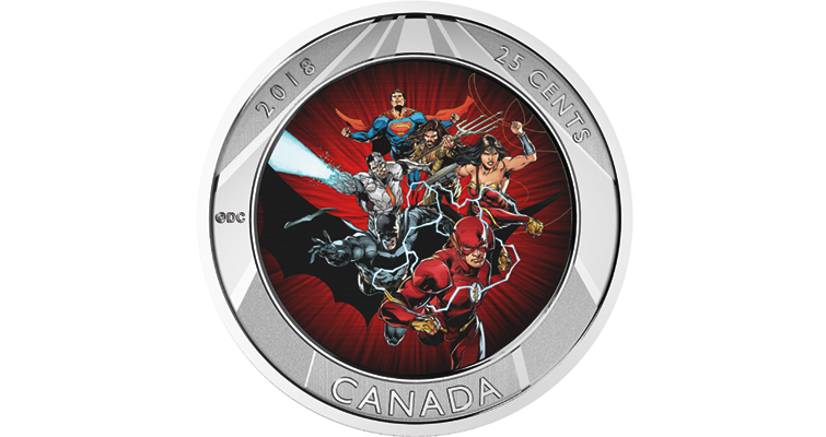 2018-25-cent-lenticular-coin-justice-league-reverse2