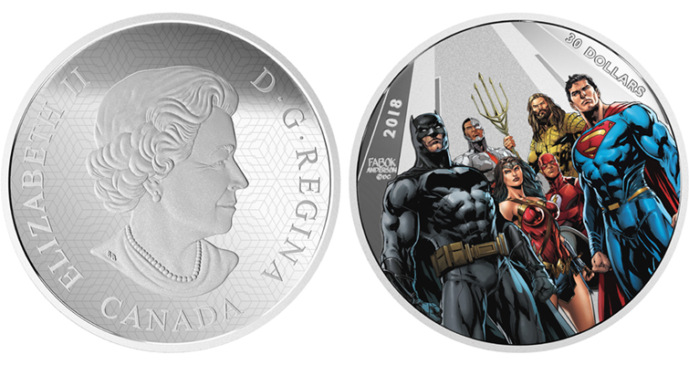 2018-30-fine-silver-coin-justice-league-worlds-greatest-super-heroes