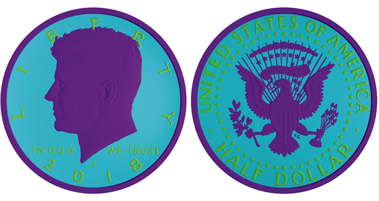 2018-50-cent-special-finish-merged