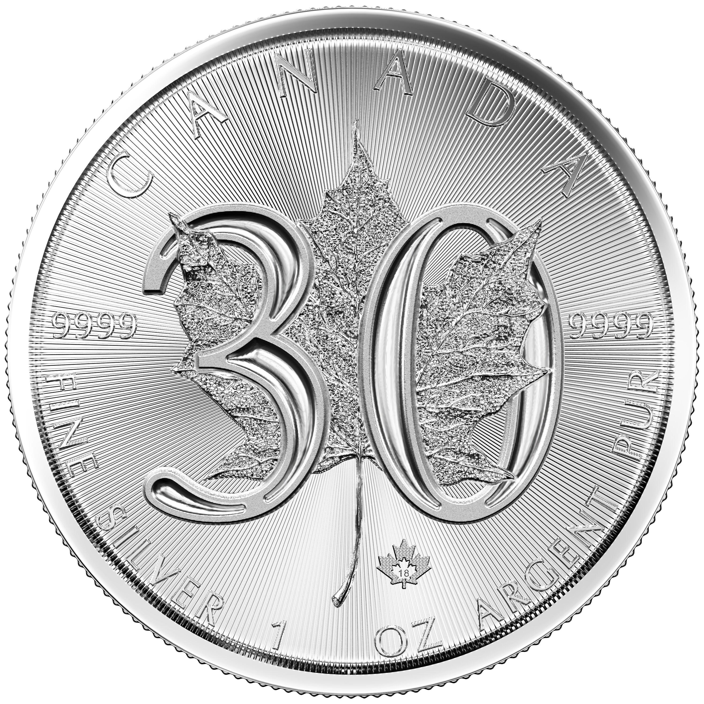 1 Steady Bald Eagle 1 Oz .999 Copper Bullion Rounds Coins Blowout Sale Cheap Ture 100% Guarantee