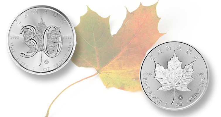 2018-5dollar-silver-maple-leaf-30-rev-lead