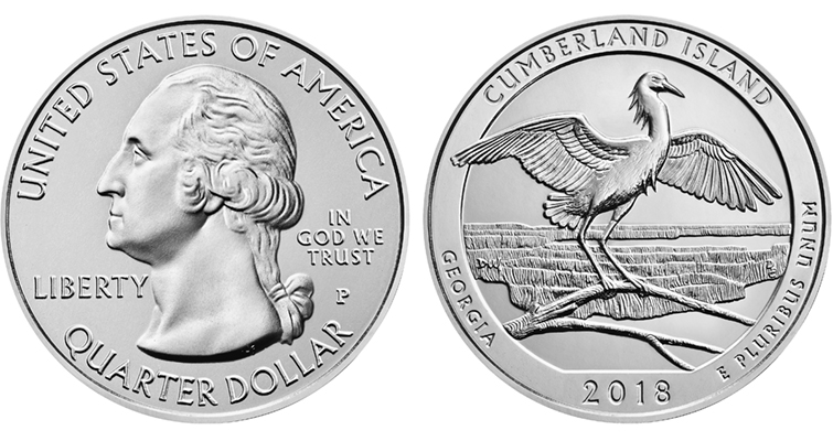 2018-america-the-beautiful-quarters-coin-cumberland-island-georgia-uncirulated-merged