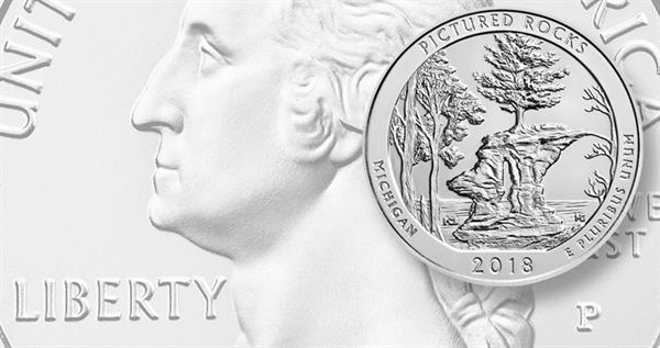2018-america-the-beautiful-quarters-coin-pictured-rocks-michigan-uncirculated-reverse-lead