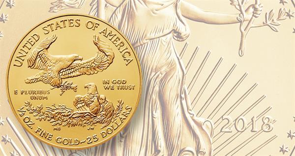 2018-american-eagle-gold-half-ounce-bullion-coin-lead