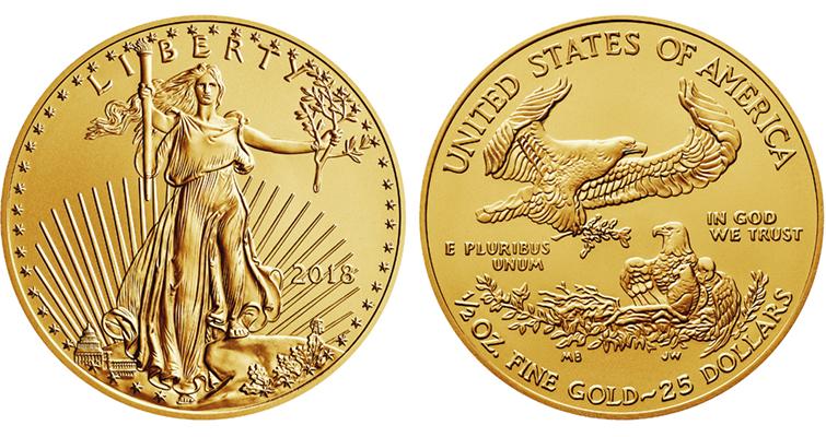 2018-american-eagle-gold-half-ounce-bullion-coin-merged