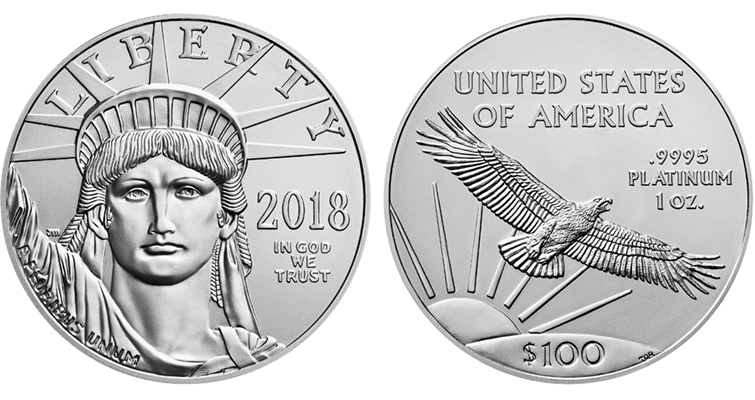 2018-american-eagle-platinum-one-ounce-bullion-coin-merged